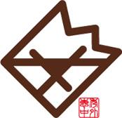長門恵工房ロゴ