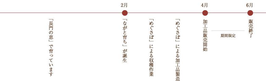 tukemono-miso10